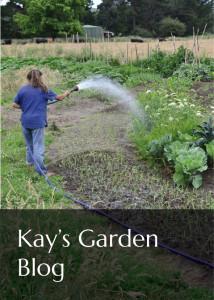 kays garden