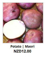 Recommended_Perennials_Potato_Maori