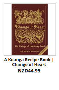 Recommended_Books_Change_Of_Heart