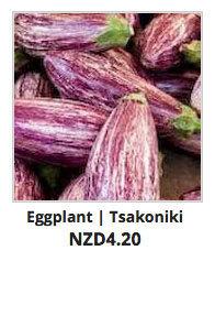 Recommended_Seeds_Eggplant_Tsakoniki
