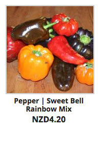 Recommended_Seeds_Pepper_Sweet_Bell_Rainbow_Mix