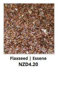 Recommended_Seeds_Flaxseed