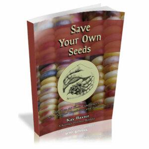 Koanga_Save_Your_Own_Seeds_E_Book