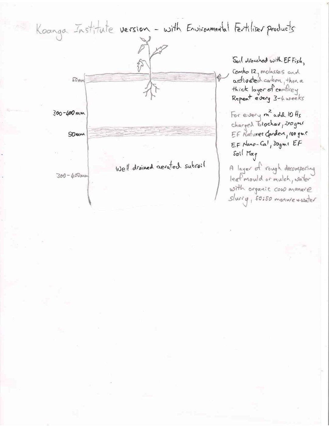 TestScan0001-page-001